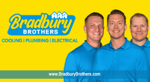 Bradbury-Brothers_Box-ad