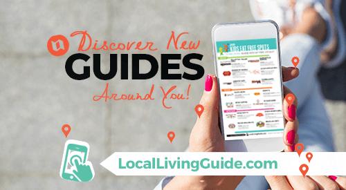 Seasonl Guides Ad - box