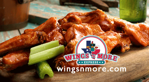Wings-N-More-Express-box-ad2