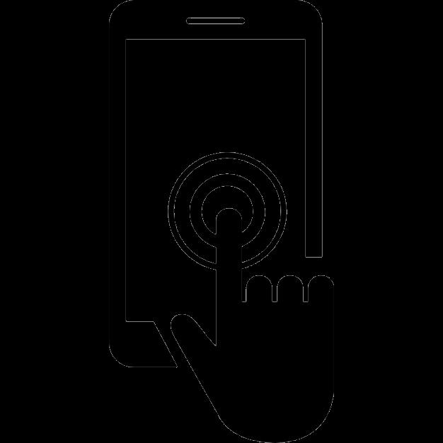 phone-icons-tool-713949-4839609