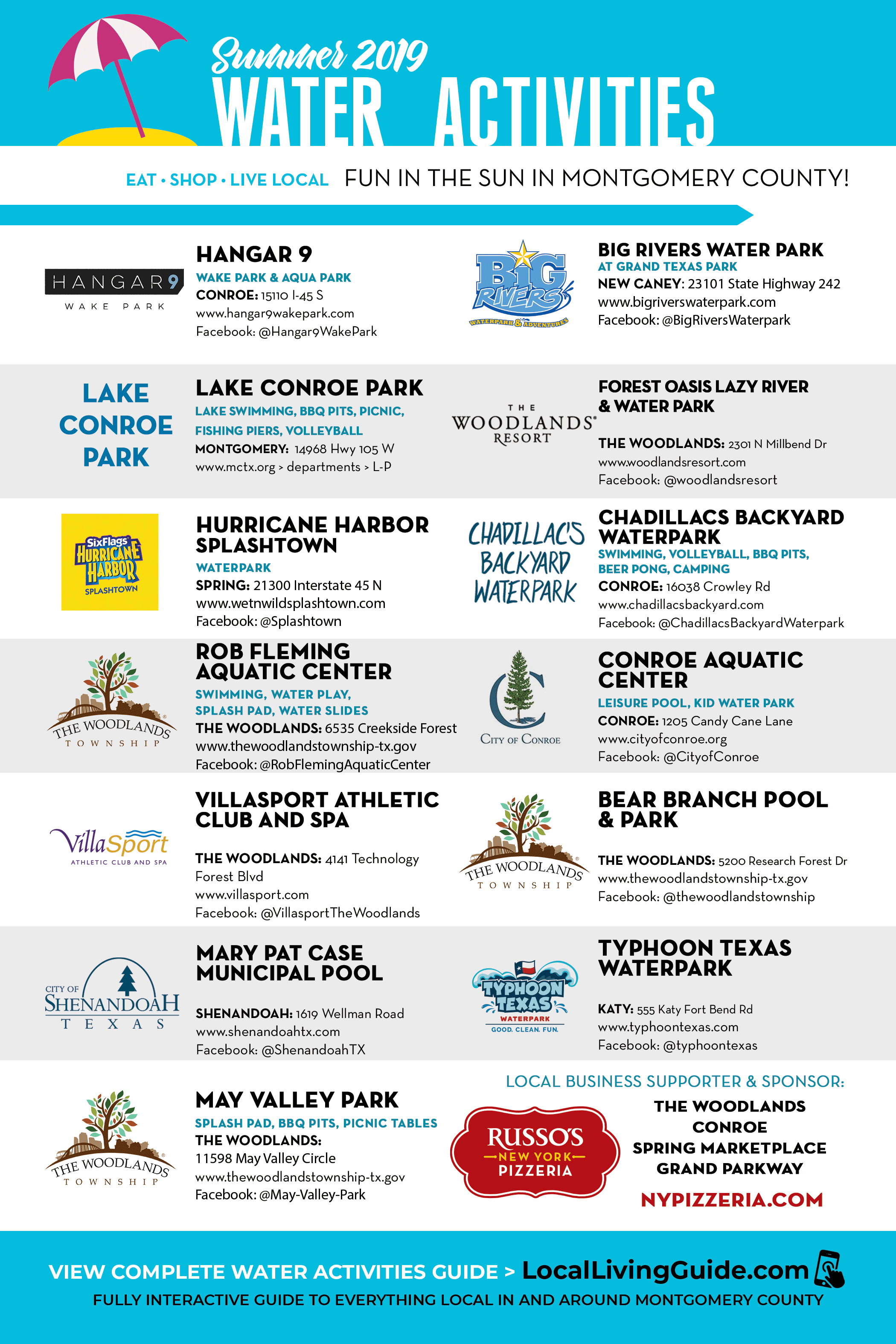 2019-Water-Actvities-Guide-large