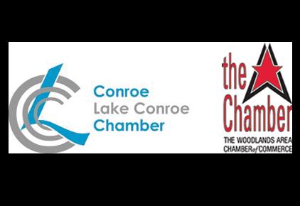 chamber-logos