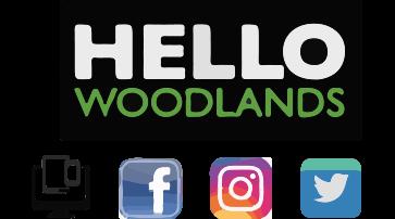 hello-logo