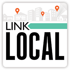 Link Local App Icon copy