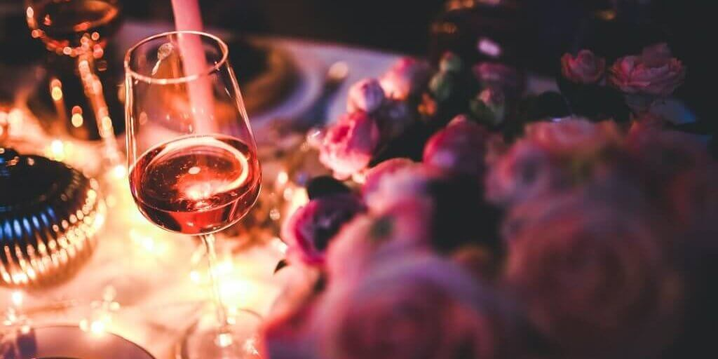 glass-of-rose-wine-6289